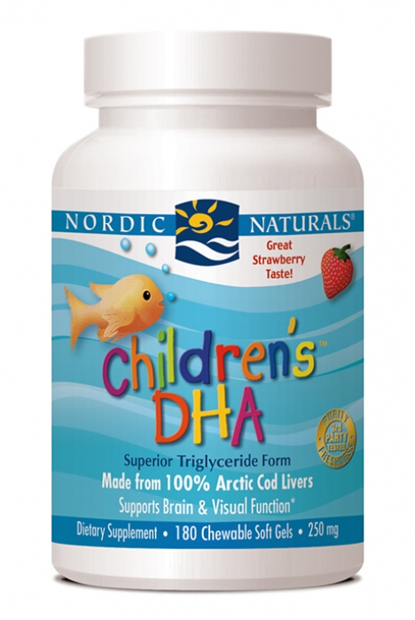 Nordic Natural Fish Oil Pregnancy